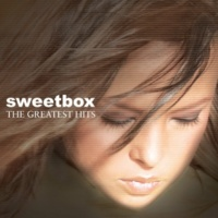 sweetbox THE GREATEST HITS