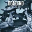 DEAD END 夢鬼歌