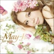 May J. for you