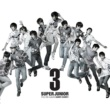 SUPER JUNIOR SORRY,SORRY(韓国語ver)