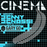 Benny Benassi feat. Gary Go Cinema (Skrillex Radio Edit)