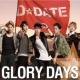 D☆DATE GLORY DAYS