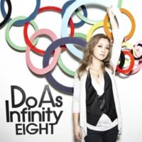 Do As Infinity EIGHT