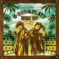 U-DOU&PLATY いいちょうし feat.Jr.Dee