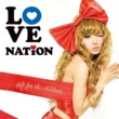 SOFFet LOVE NATION ~gift for the children~