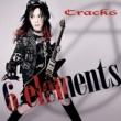 Crack6 6 elements