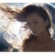 安室奈美恵 Uncontrolled+Hot Girls -SMIDI CLUB REMIX-