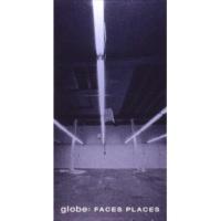 globe FACES PLACES INSTRUMENTAL