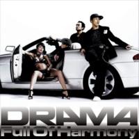 Full Of Harmony DRAMA ~Introduction~