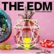 アレクサンドラ・スタン EDM~エロティック・ダンス・ミュージック~