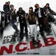 N.C.B.B (NORTH COAST BAD BOYZ) DEJAVU OF THE 6MEN