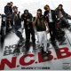 N.C.B.B (NORTH COAST BAD BOYZ) Susukino Luv (remix)