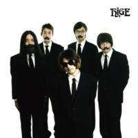 "HiGE ダーティーな世界(Put your head) -Live at ""I Love Rock n' Roll Tour Final 06-01-13"""