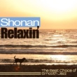 VARIOUS ARTISTS Shonan Relaxin' ~The Best Choice of Smooth Jazz~