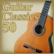 V.A. 極上ギター特盛 ~定番クラシック名曲ベスト50