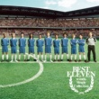 "w-inds. w-inds.Single Collection ""BEST ELEVEN"""
