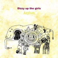 Dizzy up the girls 幻