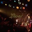 奇妙礼太郎トラベルスイング楽団 Live!