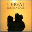 UP-BEAT GOLDEN GATE