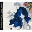フジ子・ヘミング リスト:ピアノ協奏曲 第1番