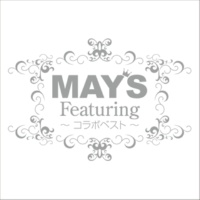 MAY'S Close Your Eyes feat. JAY'ED