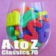 松田 理奈 A to Z クラシック 70