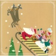VARIOUS ARTISTS Joyful X'mas for Kids