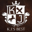 K.J. 愛してました、切ないくらい・・・。<Message from K.J.> with Lisa Halim&JAY'ED