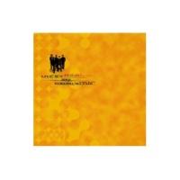 チューリップ 魔法の黄色い靴(LIVE2000)