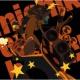 Kassin ミチコと ハッチン オリジナル サウンドトラック CHAPTER-1