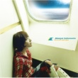 坂本 真綾 30minutes night flight