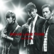 w-inds. MOVE LIKE THIS(初回盤CD+DVD)