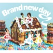 Aice5 Brand new day