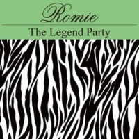 Romie The Legend Party