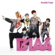B1A4 Beautiful Target-Japanese ver.- 通常盤