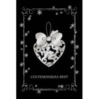 COLTEMONIKHA darkness rabbit