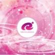 Ryu☆ Sakura Luminance / Ryu☆