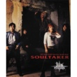 JAM Project The SoulTaker~魂狩~OPテーマ SOULTAKER