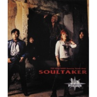 JAM Project SOULTAKER
