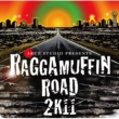 VARIOUS ARUZ STUDIO PRESENTS RAGGAMUFFIN ROAD 2K11