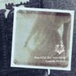 アナンダ・プロジェクト Heaven is Right Here (Abfahrt & Erich Logan Remix) feat. AK
