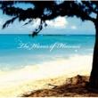 ハワイ・ビーチ・シリーズ(自然音) COLEZO!波の音 ハワイ