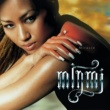 MINMI The Perfect Vision