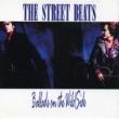 THE STREET BEATS ワイルドサイドの友へ ~Ballads on the Wild Side~