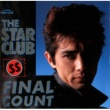 THE STAR CLUB FINAL COUNT