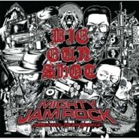 TAKAFIN /MIGHTY JAM ROCK STANDING TALL (Version)