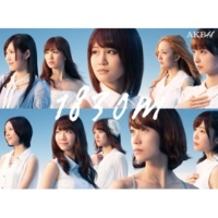 AKB48 恋愛総選挙(YM7:高城亜樹、河西智美、小森美果、佐藤すみれ、宮崎美穂、竹内美宥、指原莉乃)