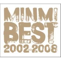 MINMI シャナナ☆~サマータイム!!~I Love You Baby(JUNIOR MIX)