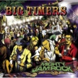 MIGHTY JAM ROCK BIG TIMERS