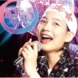 大友 良英 あまちゃんアンコール ~連続テレビ小説「あまちゃん」オリジナル・サウンドトラック 3~